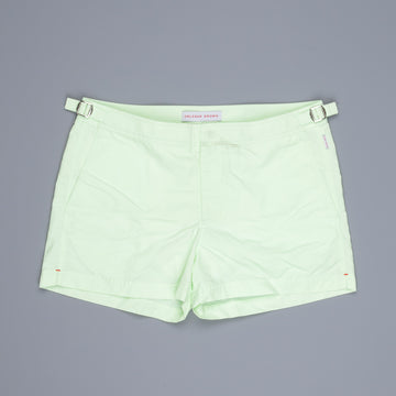 Orlebar Brown Swimshort Springer Radium