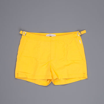 Orlebar Brown Swimshort Springer Chicane