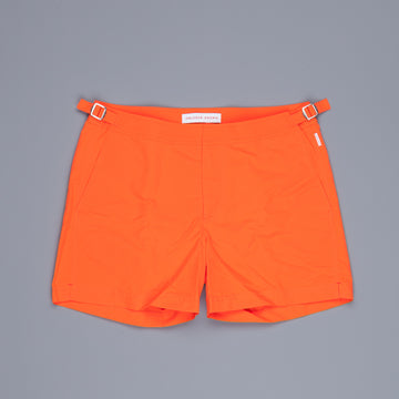 Orlebar Brown Swimshort Setter Marshall