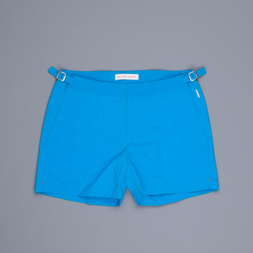 Orlebar Brown Swimshort Setter Marine