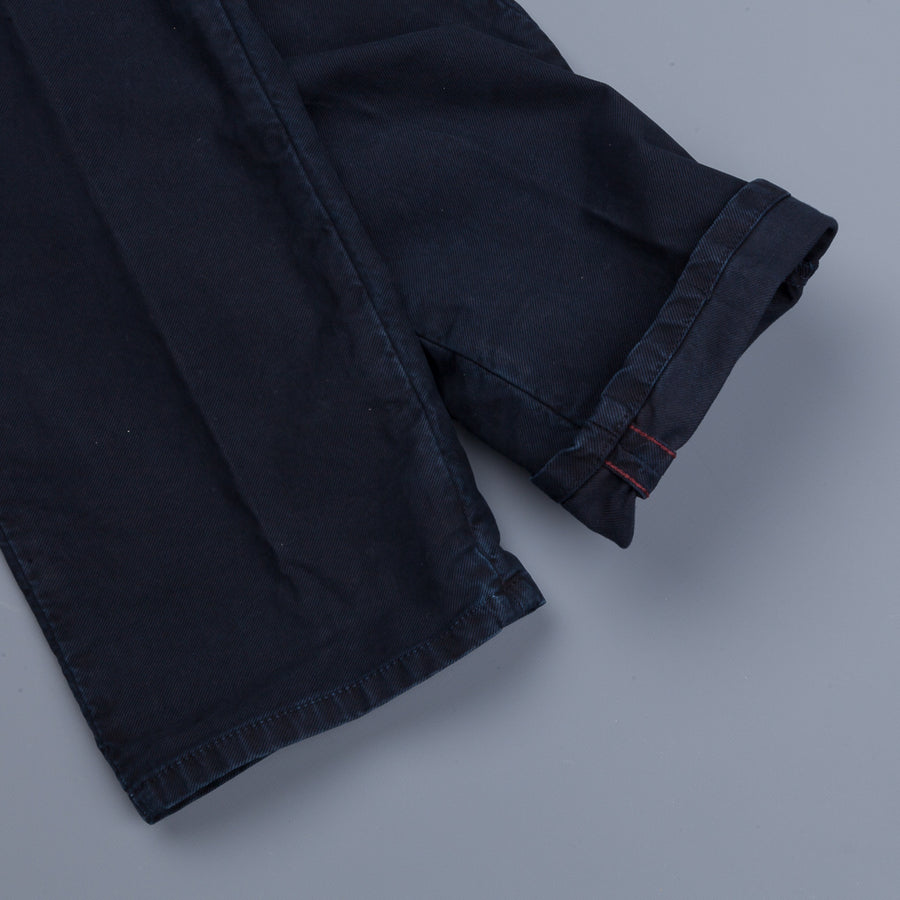 Incotex Model 106 Regular fit Chino's