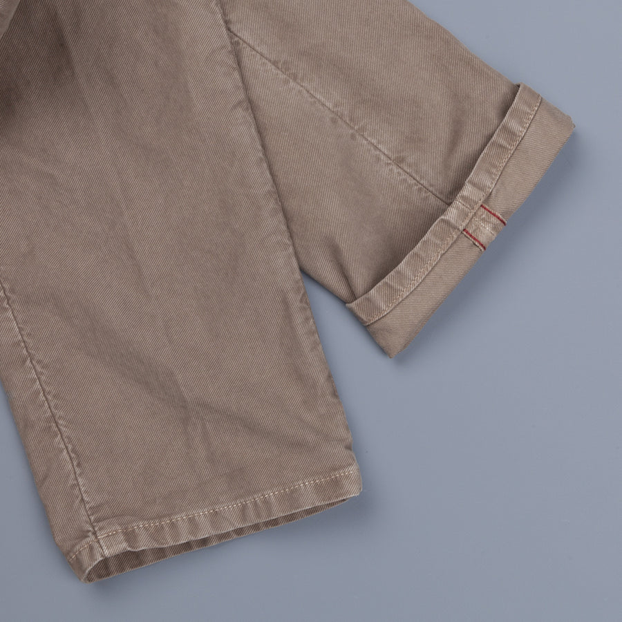 Incotex Model 100 Slim Fit Chino's