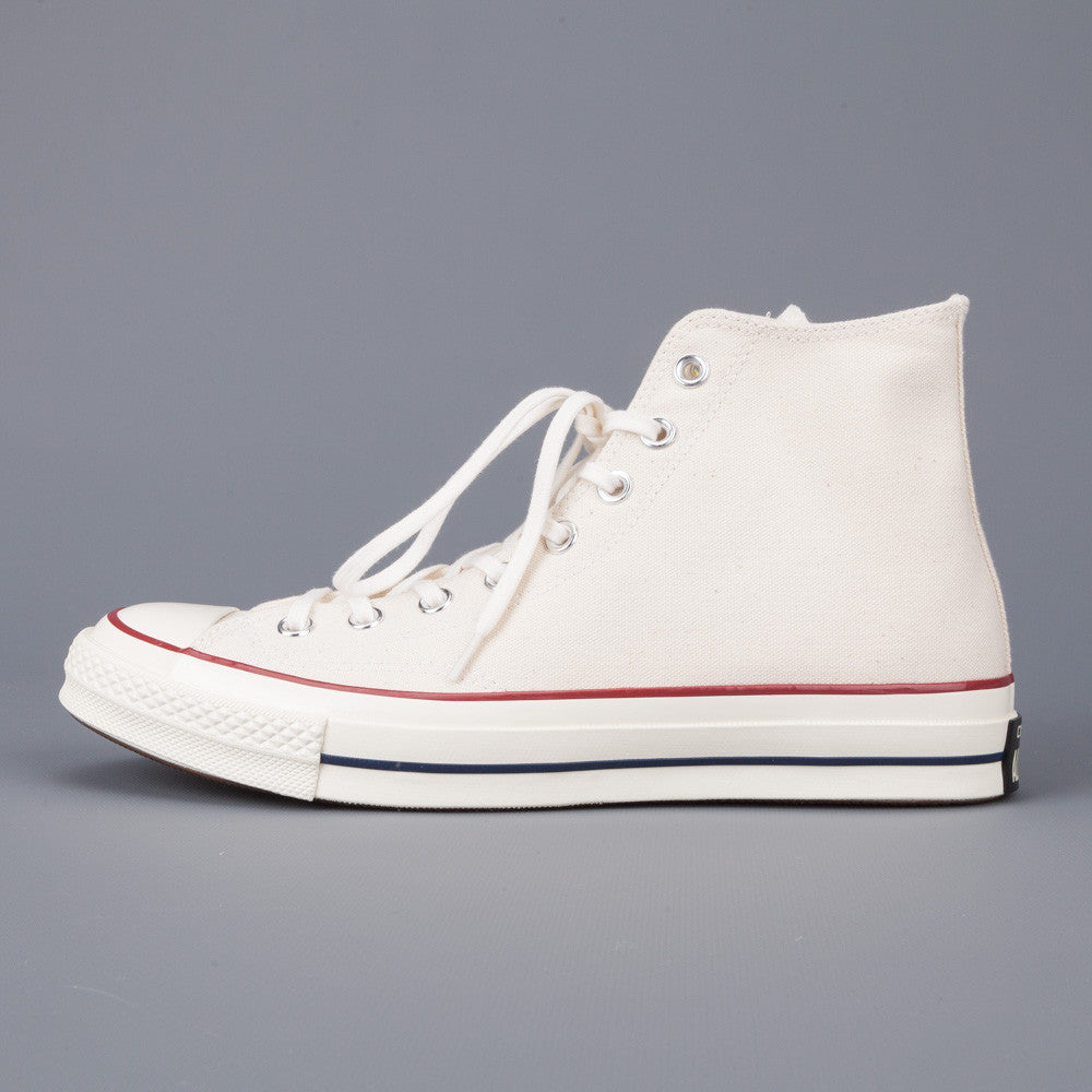 converse 70s high top. converse chuck taylor 70\u0027s parchment high 70s top 0