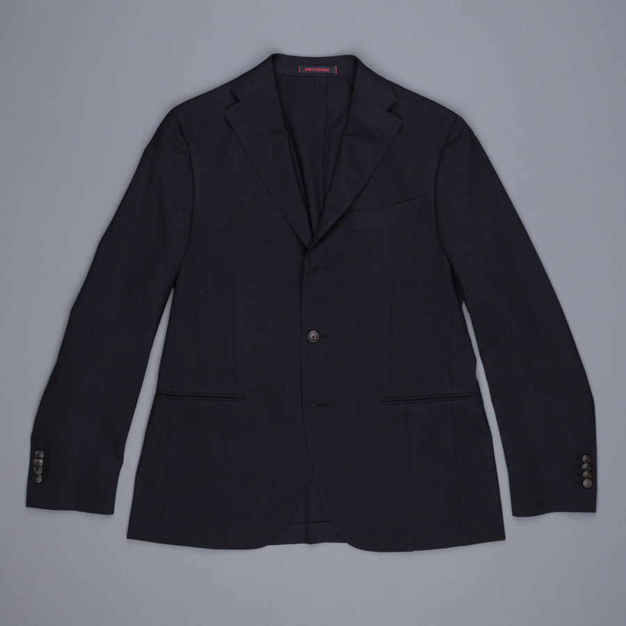 The Gigi Degas suit Navy