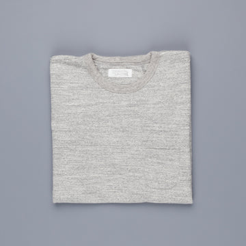 Orgueil 9015 T-Shirt Crew Neck Grey