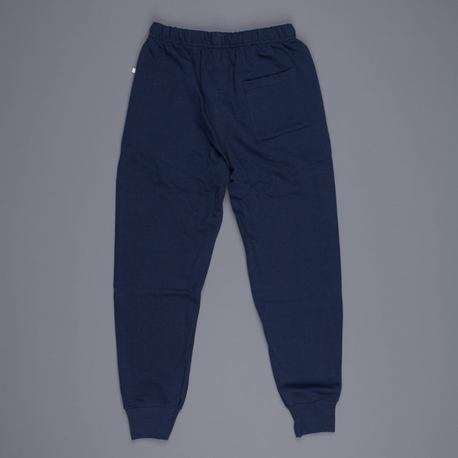 Merz B Schwanen Sweatpants 3S58 Ink blue