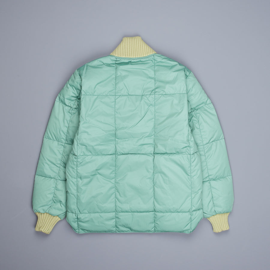 Rocky Mountain GT Down Jacket Mint
