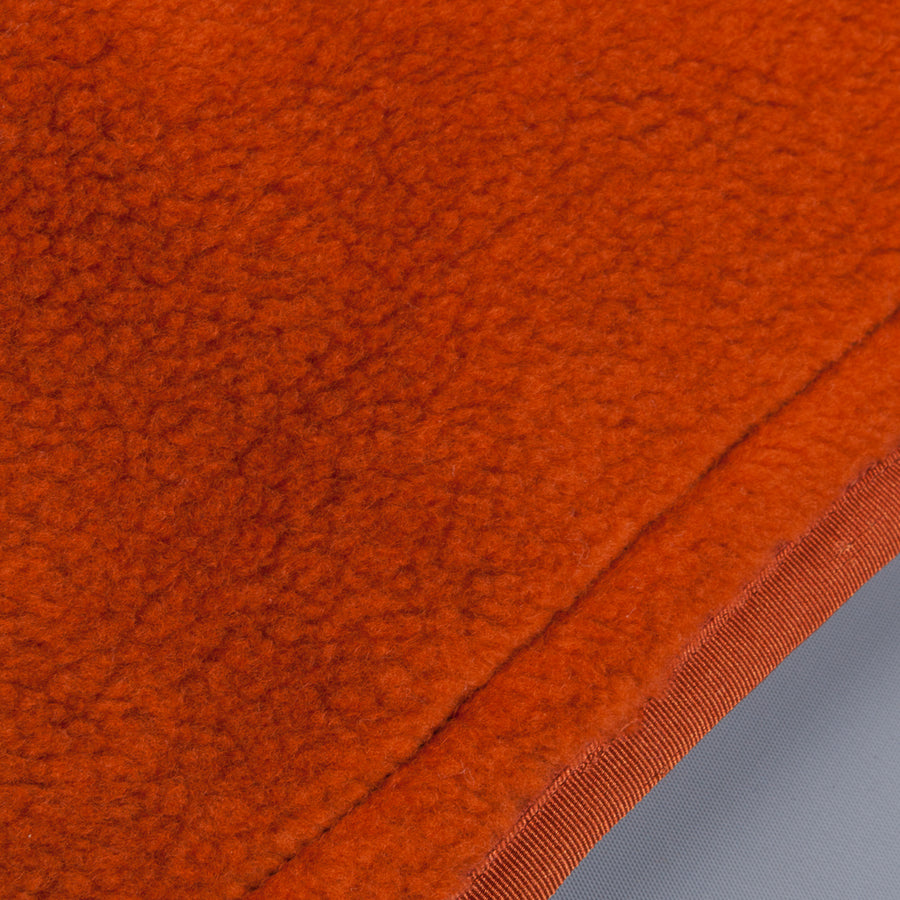 Remi Relief BOA Jacquard Jacket Orange