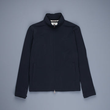 Kired Milo Blouson Navy