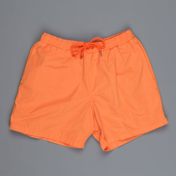 Aspesi Flying Dutchman Trunks Orange