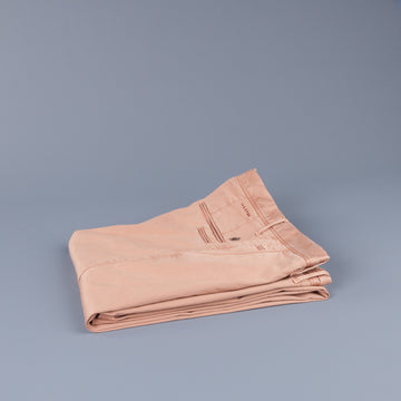 Incotex Slacks Model 103 Rosa