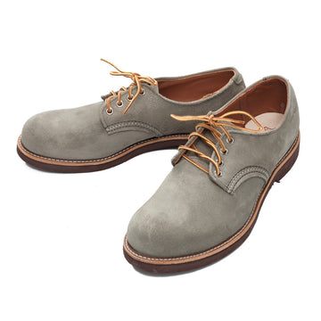 Red Wing Foreman 8056 Sage mohave sage