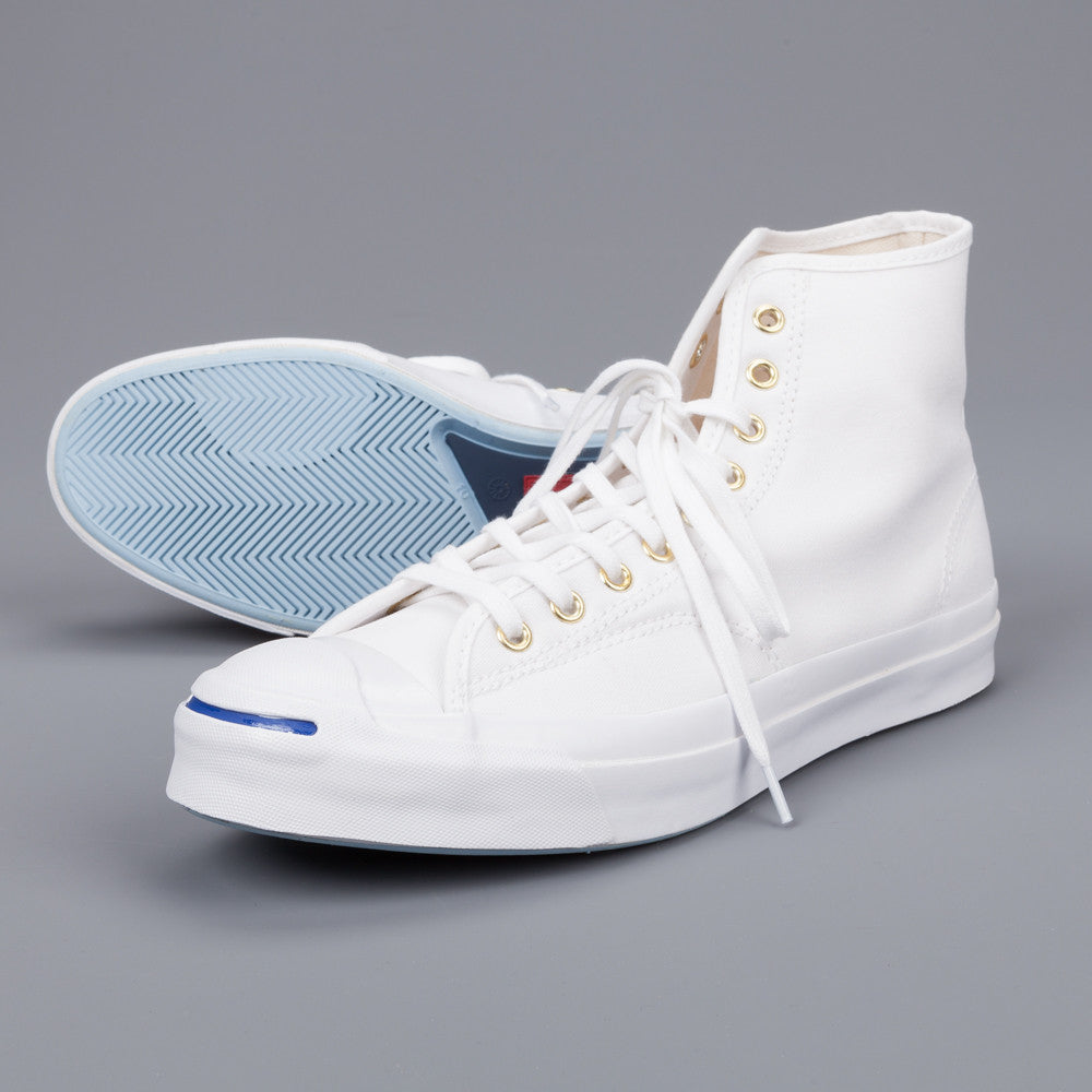 f23c635b8b72e0 converse jack purcell low and high fall 2010