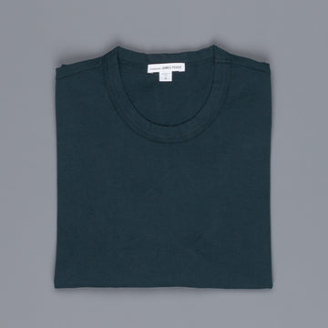 James Perse long sleeve crew neck Laurel