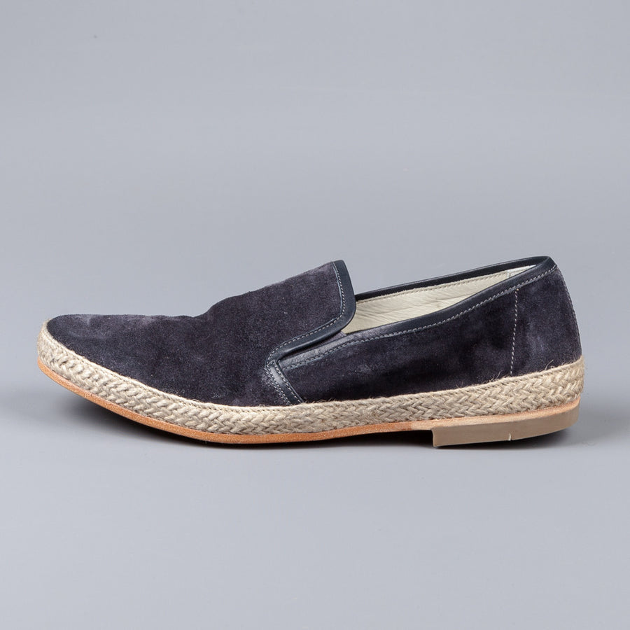 N.D.C. Made by hand pablo softy avion espadrilles
