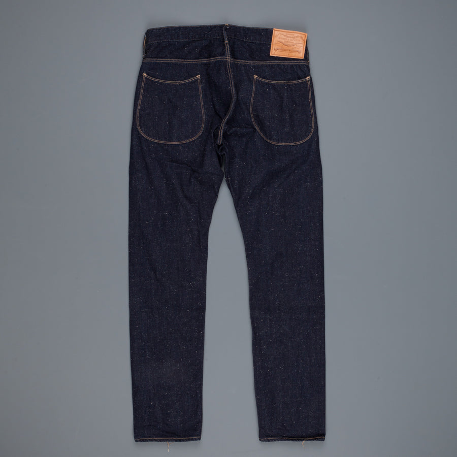 Tailor orgueil 1015 Nep jeans One wash