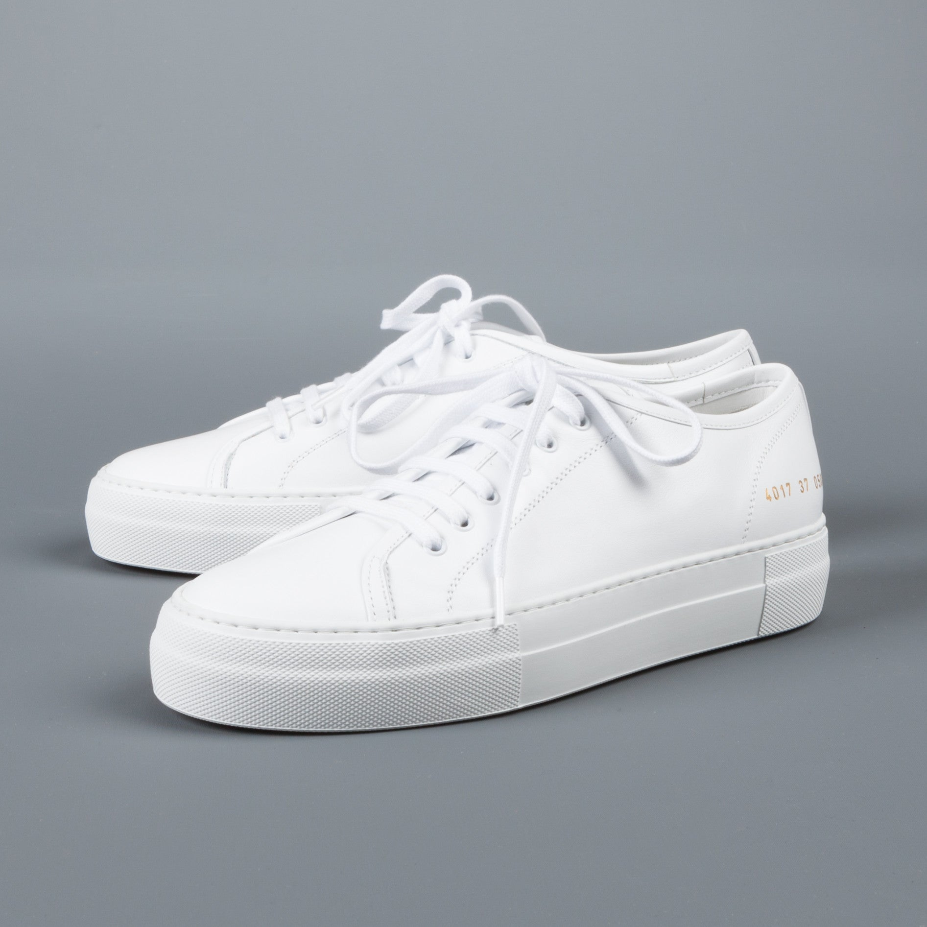 woman by common projects Shop the latest collection of common projects clothing and accessories at revolve with free 2-3 day shipping and returns, 30 day price match guarantee.