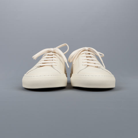 Common Projects Achilles Warm White