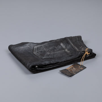Prps Noir demon jeans black