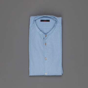 638e94c91c sportshirts – Page 4 – Frans Boone Store
