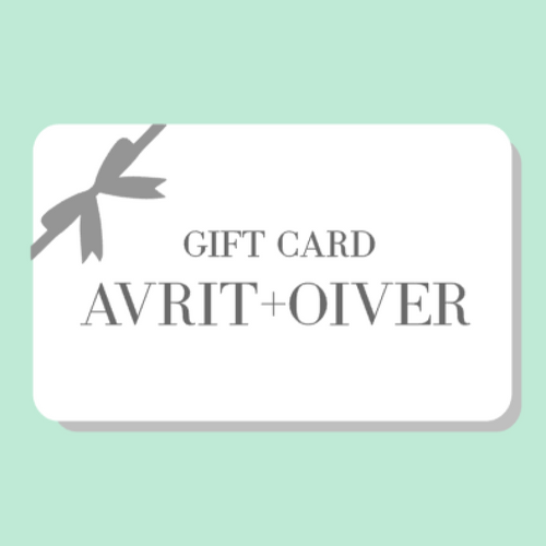 Purchase a Gift Card $10-$100