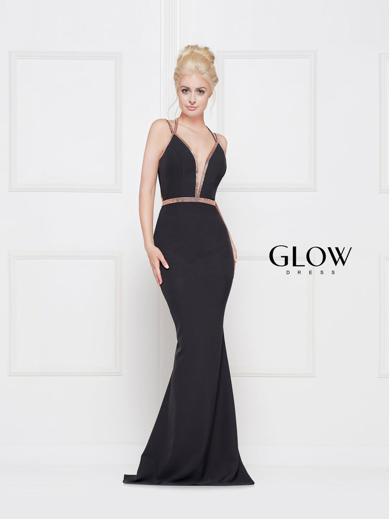 Colors Dress Glow G810