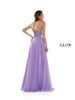 Colors Dress Glow G889