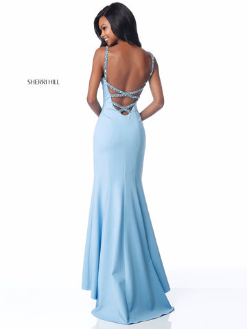 61d8563fa34 Sherri Hill Official Sherri Hill UK stockist in Yorkshire UK – The ...