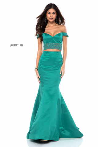 7f83731b2e4 Sherri Hill Official Sherri Hill UK stockist in Yorkshire UK – The ...