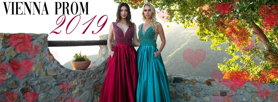 Sale Dresses Sherri Hill Mac Duggal