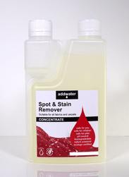 Spot & Stain Remover