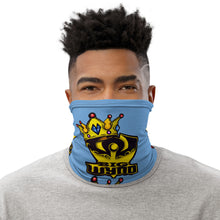 Load image into Gallery viewer, Big Wyno Neck Gaiter