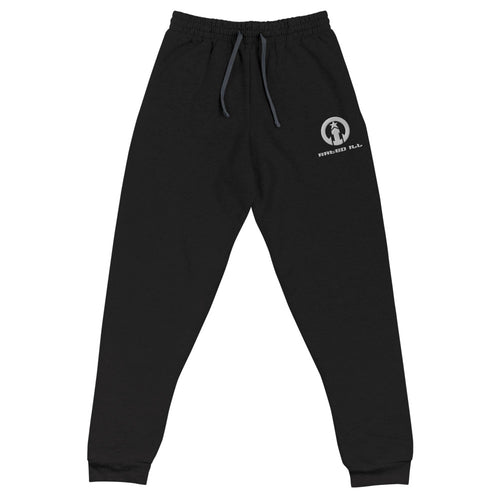 Rated Ill: Track Pants