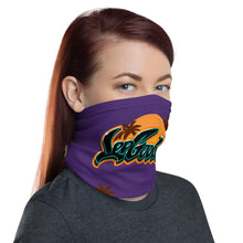 Load image into Gallery viewer, LeeGoddess Neck Gaiter