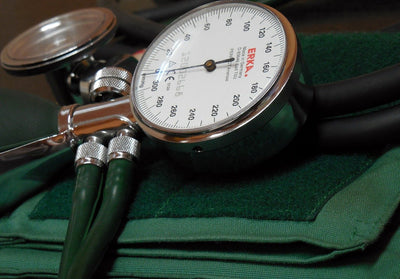 How to Prepare Effectively For Your Next Blood Pressure Test