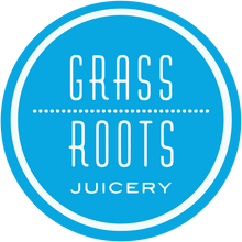 Grassroots Juicery