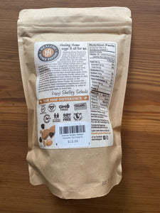 Healing Home Foods P-Nutty Chip Granola