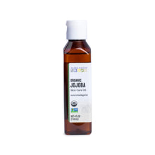 Load image into Gallery viewer, Jojoba Oil Skincare Oil