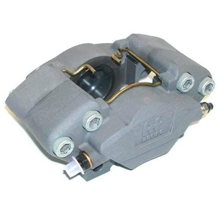 AP AP Racing Rear Tarmac Caliper CP2382 for Vented Disc