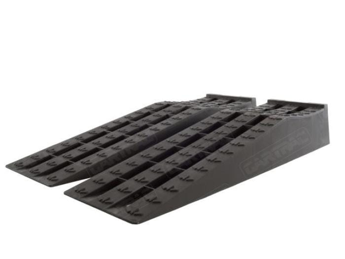 B-G Racing B-G Racing Mid Rise Vehicle Ramps - Pair