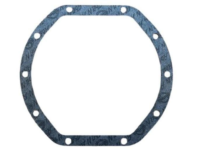 Ford Escort Mk1 & Mk2 Atlas Axle Back Cover Gasket