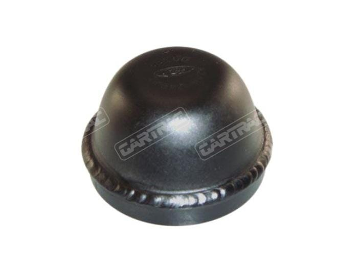 Ford Escort Mk1 & Mk2 Front Hub Large Grease Cap