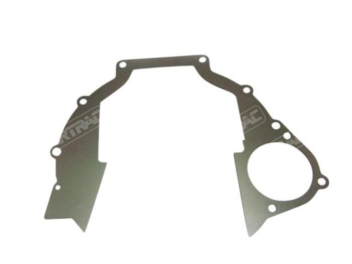 Gartrac Escort Mk1 & Mk2 BDA/G/X Engine to Bellhousing Spacer Plate