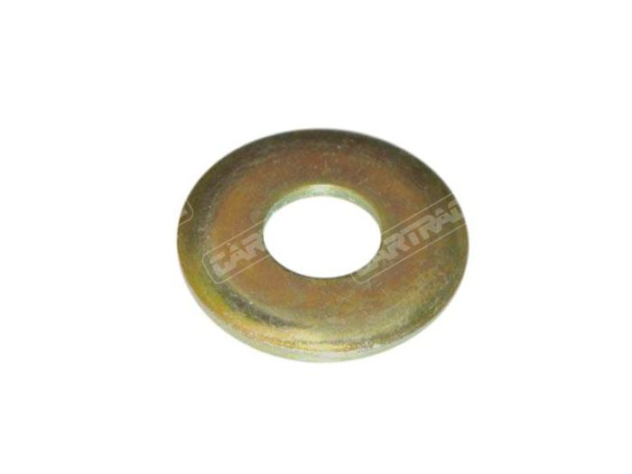 Gartrac Escort Mk1 & Mk2 Twin Cam Anti-Roll Bar Washer