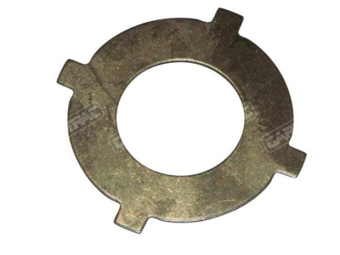 Gartrac ZF Atlas Atlas LSD Wave Clutch Plate