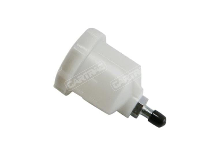Girling Girling Medium Brake Fluid Reservoir - 7/16'' UNF Offset Outlet