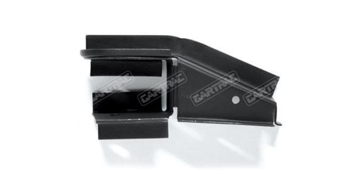 Magnum Escort Mk1 & Mk2 Rear ATB Bracket (L/H or R/H)