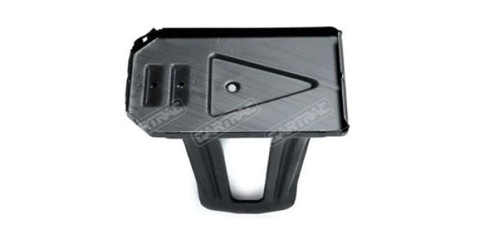 Magnum Escort Mk2 Battery Tray + Support