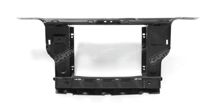 Magnum Escort Mk2 Inner Front Panel, RS2000