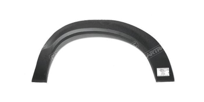 Magnum Escort Mk2 Rear Wheel Arch 2 Door (L/H or R/H)